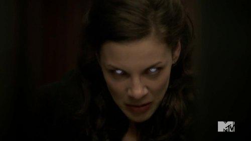 evil jenny