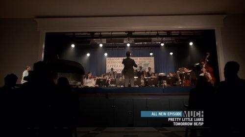 memorial concert 2
