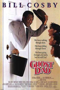 ghost_dad_ver2
