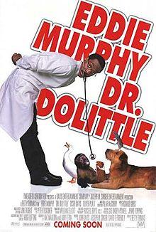 220px-Dr_dolittle_movie_1998