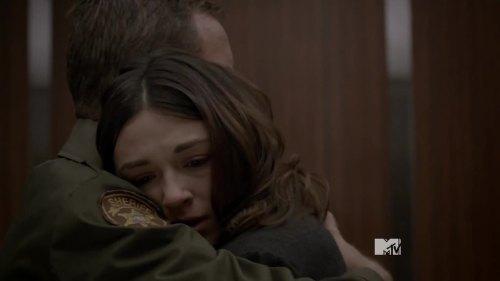hugsies al