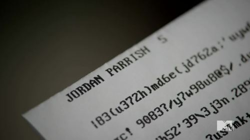 parrish