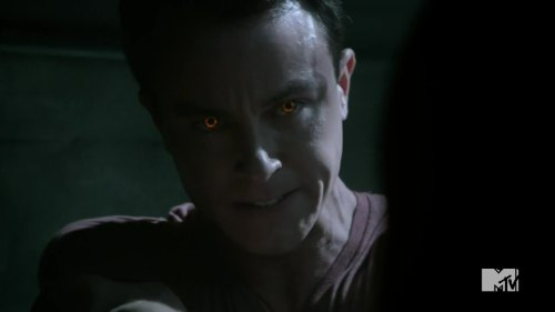 helping parrish