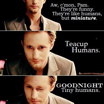 teacup humans