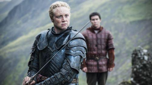 Brienne-Pod