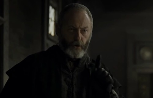 Davos-Seaworth-Iron-Bank