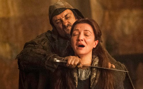 Game-of-Thrones-Catelyn-309 (1)