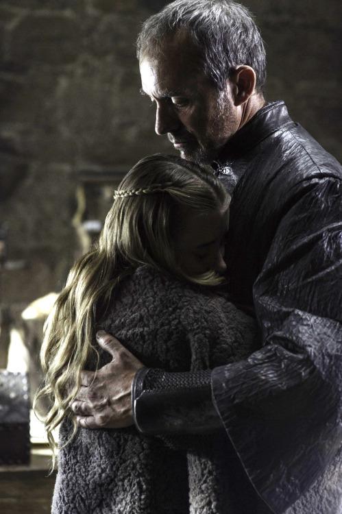 better hug