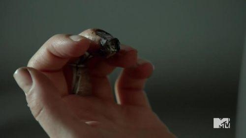 gross nail